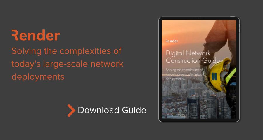 Digital Network Construction Guide_Blog (1)
