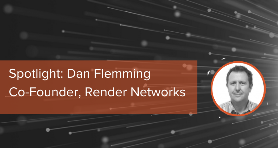 QA-with-Dan-Flemming-Co-Founder-Render-Networks-1